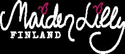 Maiden Lilly Finland