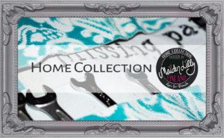 Koti Home Collection