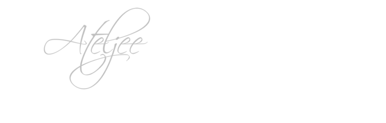 Ateljee Down Under Putiikki
